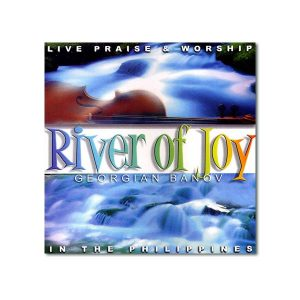 River of Joy