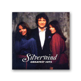 Silverwind Greatest Hits