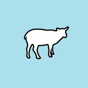 1 Lamb