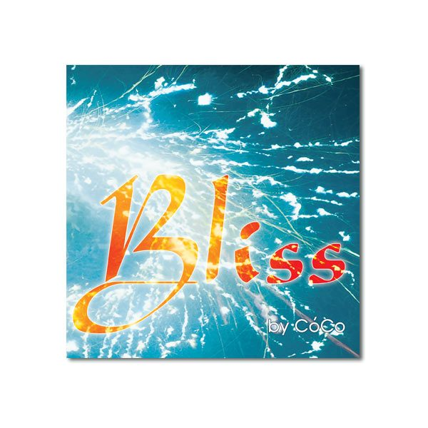 Bliss Book
