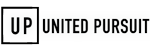 United Pursuit Logo