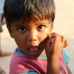 India Missions Trip