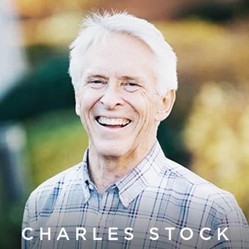 Charles Stock