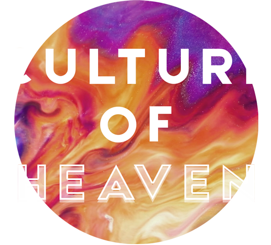 Culture-Of-Heaven-San-Diego-titleb