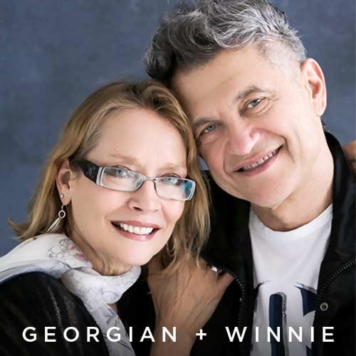 Georgian-&-Winnie-Banov