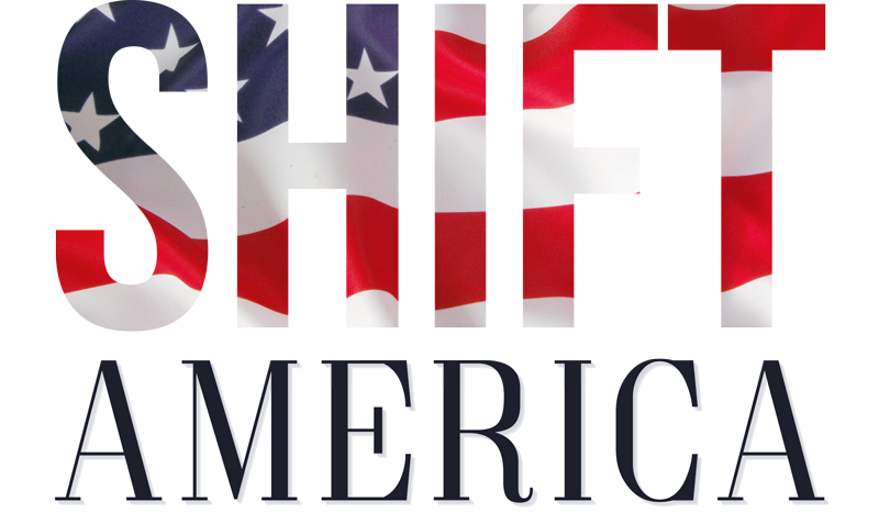 Shift-America-Logo-s