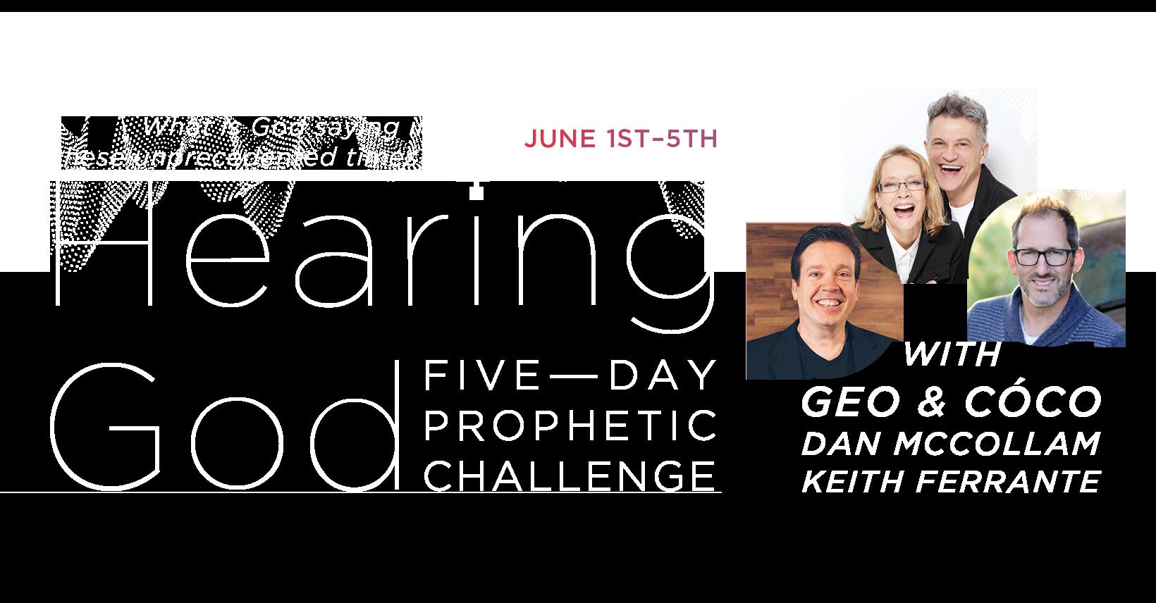 challenge-web