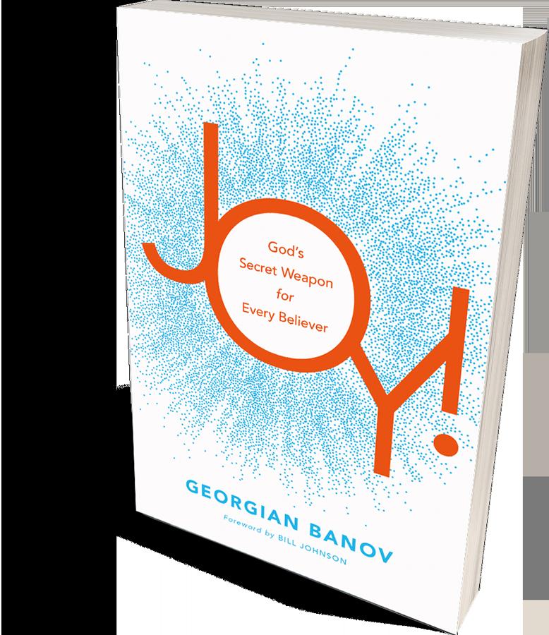 Joy-book-